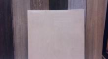Vloertegel Gepolijst 60x60cm